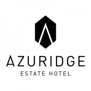 Azuridge