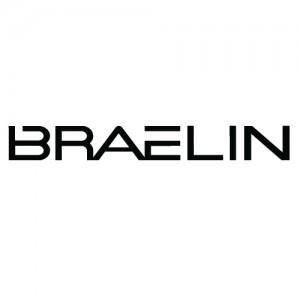 Braelin