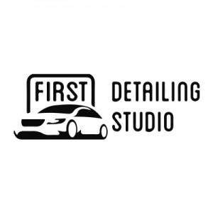 First Detailing Studio