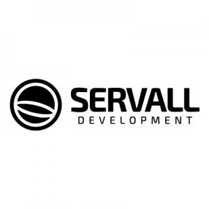 Servall