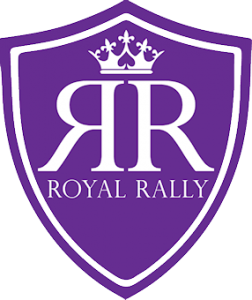 Royal Rally