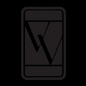 VV web